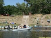 Охота, рыбалка Места для рыбалки, цена 3 200 рублей, Фото