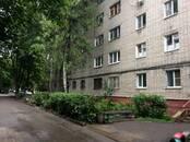 Квартиры,  Липецкаяобласть Липецк, цена 1 000 000 рублей, Фото