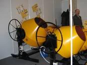 Инструмент и техника Миксеры, бетономешалки, цена 50 992 рублей, Фото