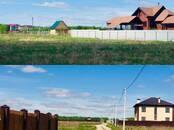 Земля и участки,  Московская область Чеховский район, цена 900 000 рублей, Фото