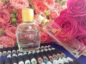 Здоровье, красота,  Красота, внешний вид Парфюм, цена 850 рублей, Фото