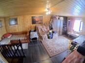 Дома, хозяйства,  Московская область Химкинский район, цена 6 000 000 рублей, Фото