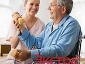 Здоровье, красота,  Медицинские услуги Невролог, цена 2 000 рублей, Фото