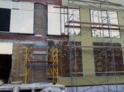 Стройматериалы Окна, стеклопакеты, цена 6 000 рублей, Фото