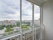 Квартиры,  Свердловскаяобласть Екатеринбург, цена 2 950 000 рублей, Фото