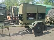 Оборудование, производство,  Торговля, продвижение, презентация Промышленное оборудование, цена 290 000 рублей, Фото