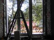 Строительные работы,  Отделочные, внутренние работы Укладка линолеума и ковролина, Фото