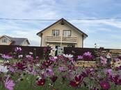 Дома, хозяйства,  Московская область Наро-Фоминск, цена 3 200 000 рублей, Фото