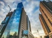 Земля и участки,  Москва Славянский бульвар, цена 10 000 000 рублей, Фото