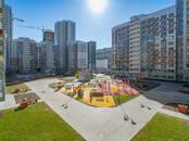 Квартиры,  Санкт-Петербург Московская, цена 14 890 000 рублей, Фото