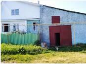 Дома, хозяйства,  Свердловскаяобласть Ревда, цена 1 700 000 рублей, Фото