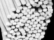 Стройматериалы Гидроизоляционные материалы, цена 350 рублей, Фото