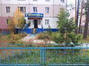 Туризм Гостиницы и хостелы, цена 1 500 рублей/день, Фото
