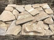 Стройматериалы,  Кирпич, камень, брусчатка Камень декоративный, цена 10 000 рублей, Фото