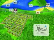 Земля и участки,  Ленинградская область Всеволожский район, цена 1 400 000 рублей, Фото