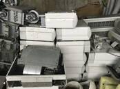 Стройматериалы Вентиляция, цена 3 000 рублей, Фото