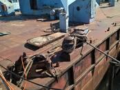 Другое...,  Водный транспорт Баржи, цена 3 500 000 рублей, Фото