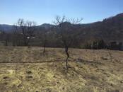 Земля и участки,  Краснодарский край Сочи, цена 4 500 000 рублей, Фото