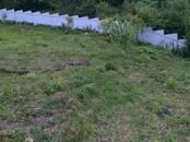 Земля и участки,  Краснодарский край Сочи, цена 3 700 000 рублей, Фото