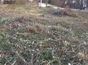 Земля и участки,  Краснодарский край Сочи, цена 2 200 000 рублей, Фото