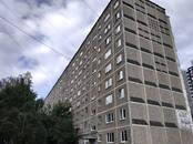 Квартиры,  Свердловскаяобласть Екатеринбург, цена 899 000 рублей, Фото