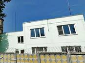 Офисы,  Московская область Руза Рузский р-н, цена 4 980 рублей/мес., Фото