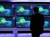 Аудио, Видео, DVD, SAT,  Спутниковое ТВ Спутниковые антенны, тарелки, цена 1 000 рублей, Фото