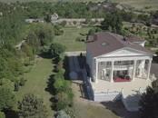 Дома, хозяйства,  Астраханская область Астрахань, цена 45 000 000 рублей, Фото