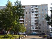 Квартиры,  Свердловскаяобласть Екатеринбург, цена 630 000 рублей, Фото