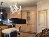 Квартиры,  Санкт-Петербург Чернышевская, цена 35 900 000 рублей, Фото