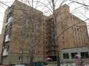 Квартиры,  Свердловскаяобласть Екатеринбург, цена 1 000 000 рублей, Фото