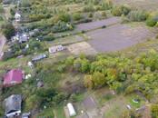 Земля и участки,  Тульскаяобласть Киреевск, цена 500 000 рублей, Фото