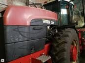Сельхозтехника,  Тракторы Тракторы колёсные, цена 1 рублей, Фото