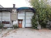 Склады и хранилища,  Московская область Химки, цена 117 882 рублей/мес., Фото