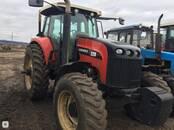 Сельхозтехника,  Тракторы Тракторы колёсные, цена 2 400 000 рублей, Фото