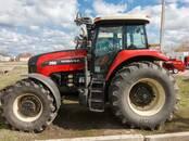 Сельхозтехника,  Тракторы Тракторы колёсные, цена 3 250 000 рублей, Фото