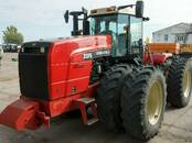 Сельхозтехника,  Тракторы Тракторы колёсные, цена 4 700 000 рублей, Фото