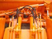 Сельхозтехника,  Тракторы Тракторы колёсные, цена 3 750 000 рублей, Фото