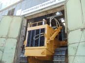 Бульдозеры, цена 14 000 000 рублей, Фото