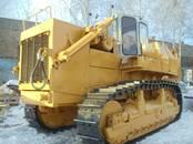 Бульдозеры, цена 6 900 000 рублей, Фото