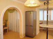 Квартиры,  Республика Башкортостан Уфа, цена 2 300 рублей/день, Фото