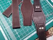 Часы, очки, сумки, Украшения, бижутерия Ремни, пояса, цена 800 рублей, Фото