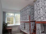 Туризм Гостиницы и хостелы, цена 500 рублей, Фото