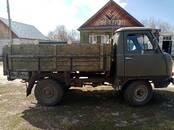 Уаз 3303, цена 65 000 рублей, Фото