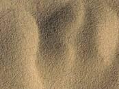 Стройматериалы Цемент, известь, цена 200 рублей, Фото