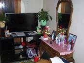 Квартиры,  Московская область Красногорск, цена 15 000 рублей/мес., Фото