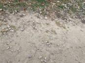 Земля и участки,  Калужская область Боровск, цена 7 160 000 рублей, Фото