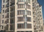 Квартиры,  Краснодарский край Геленджик, цена 9 500 000 рублей, Фото
