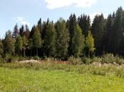 Земля и участки,  Смоленская область Смоленск, цена 30 000 рублей, Фото
