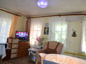 Дома, хозяйства,  Оренбургская область Оренбург, цена 2 500 000 рублей, Фото